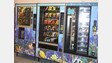 Burtonsville, Md. High School Students Debate Pros And Cons Of School Vending Machines