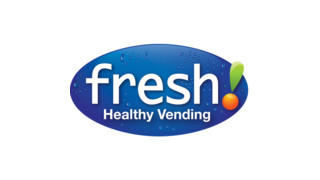 Fresh Healthy Vending International, Inc. Reports First Quarter Fiscal 2015 Results