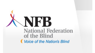 National Federation Of The Blind And National Restaurant Association Oppose Bill To Privatize Highway Rest Stop Vending