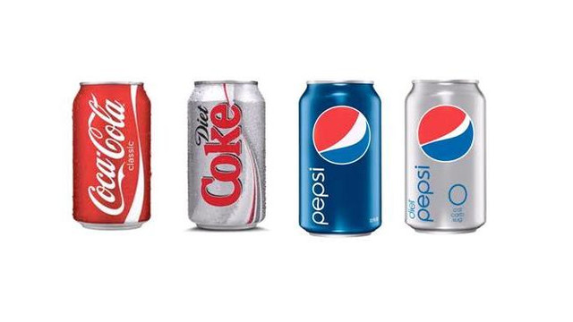 coke-pepsi.JPG