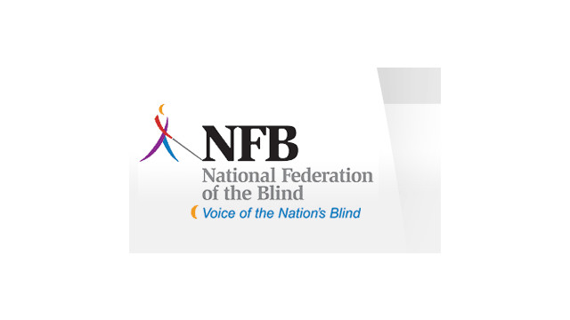 NFBHome_Logo.gif