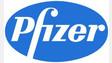 Nestle SA Edges Out Danone For Pfizer Inc.'s Infant Nutrition Unit