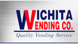 Wichita Vending, Wichita, Kan., Acquires Wichita Canteen