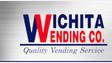 Wichita Vending, Wichita, Kan., Acquires Wichita Canteen