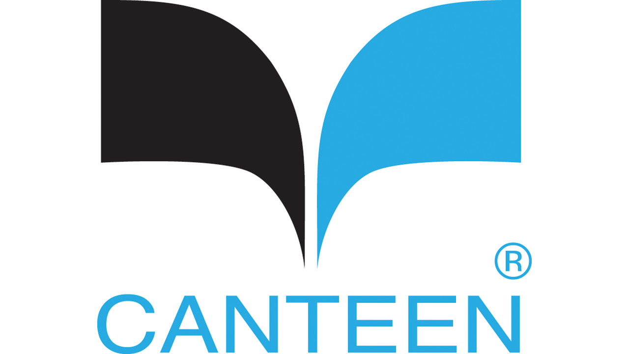Canteen Vending Services Inc. Acquires CL Swanson Corp.'s ...