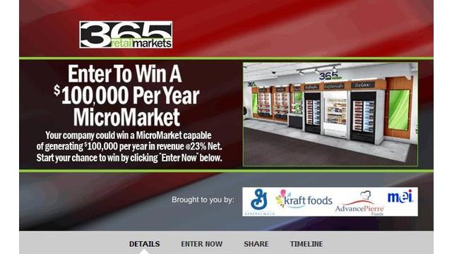 365-micromarket-contest.JPG