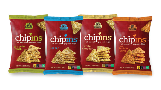 chipinsgroup4bags_10704712.psd