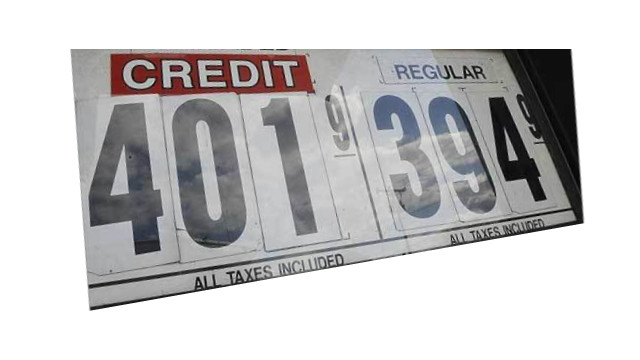 credit-cash.jpg