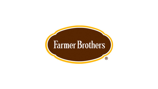 Farmer Bros. Co. Names Barry Fischetto As Senior Vice President Of Operations