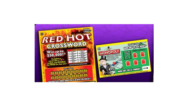 Florida_Lottery_Scratch_Off.JPG