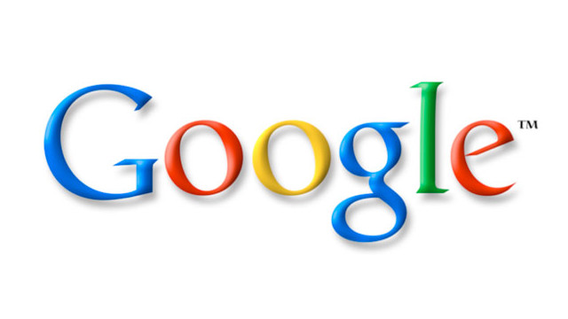 Google Purchases Softcard Technology, Expands Mobile Capabilities
