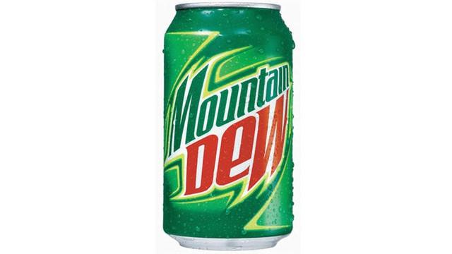 mountain_dew-400-400.jpg
