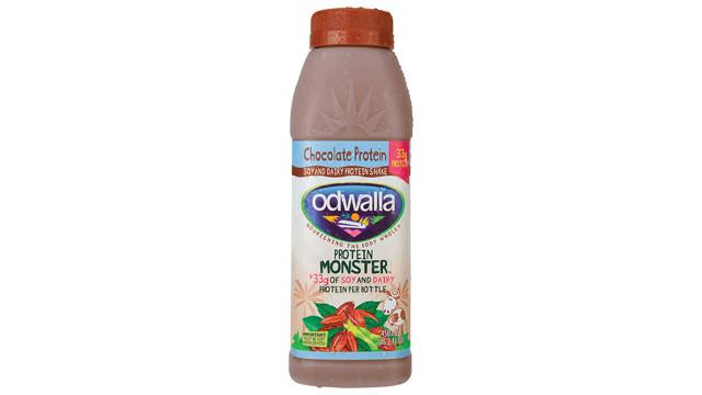 odwallachocolateproteinmonster.JPG