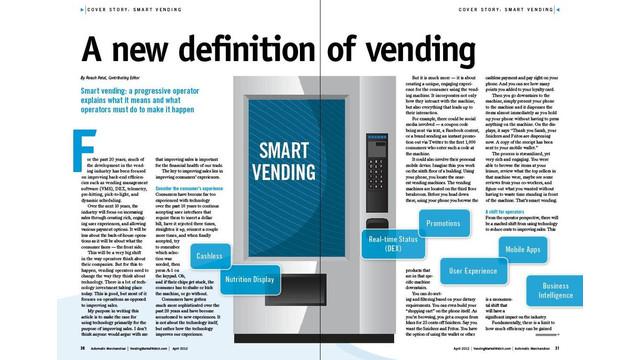 SmartVending.JPG