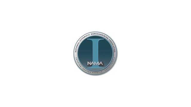 NAMA_iSpotSymbol.jpg