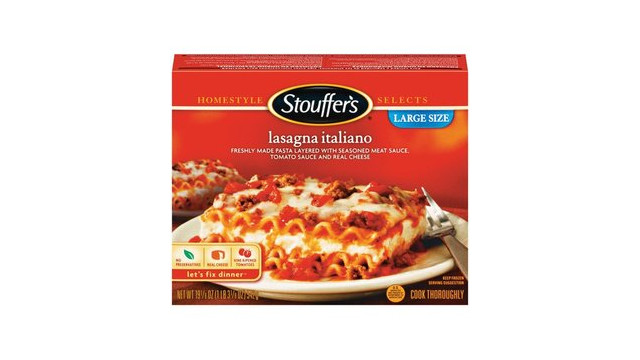 Stouffera-Lasagna_Italiano.jpg