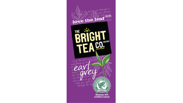 tbtc_earl_grey_front_10704631.psd