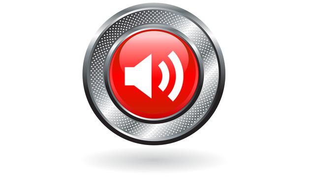 VMWPodcast.jpg