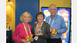 Automatic Merchandiser Honors Biscomerica Corp. For 2012 New Cookie Product Of The Year At National Automatic Merchandising Association OneShow