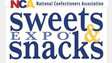 Sweets & Snacks Expo® Hosts 15,000 In Chicago