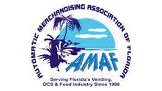 AMAF Offers No Cost Education Seminar On Social Media Marketing