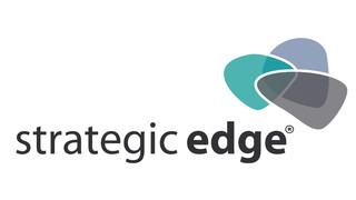 Strategic Edge