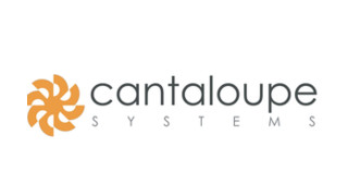Cantaloupe Announces Cloud, Mobile OCS Software With Paperless Invoicing, Online Ordering