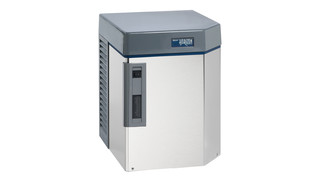 Follett Outdoor Condensing Unit For Ice Vending Machine