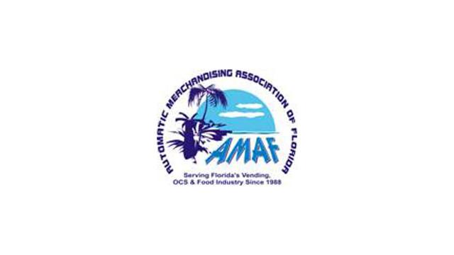 amaf-logoimage002198_10724213.psd