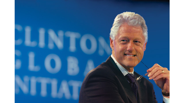 billclinton_10711101.psd
