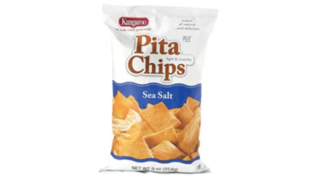kangaroo-pita-chips_10721352.psd