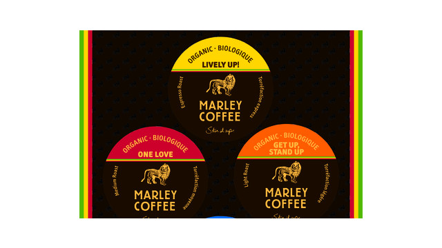 marleycoffeerealcup_10711896.psd