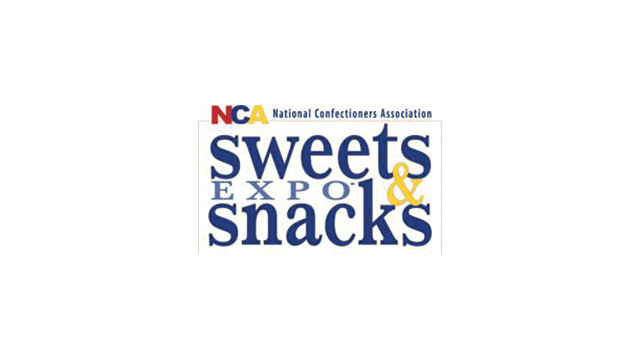 sweets-and-snacks-expo-logo_10719477.psd