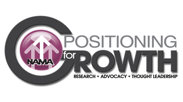 positioning-for-growth-vending_10720809.psd