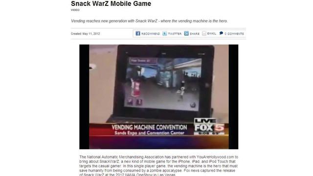 snack_warz_vending_mobile_game_10713895.psd