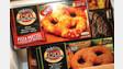 J & J Snack Foods Corp. Acquires Kim & Scott's Gourmet Pretzels