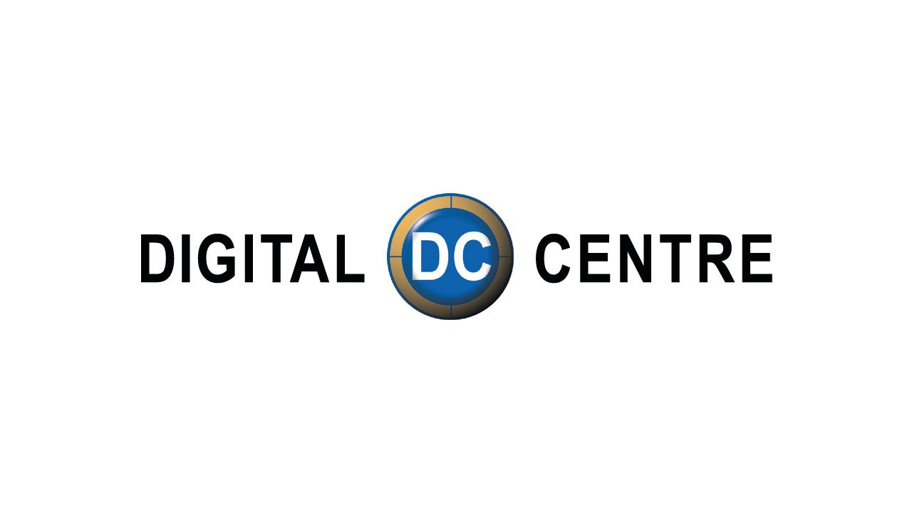 Digital Centre America Inc