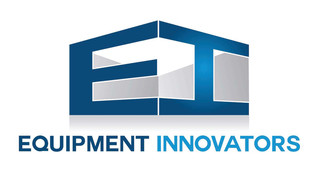 Equipment Innovators / OMNIVAN-OMNICUBE