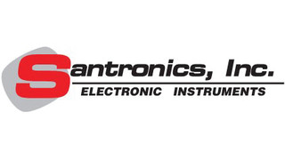 Santronics, Inc.