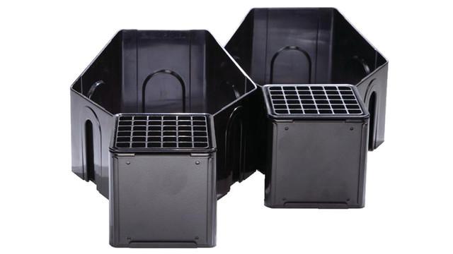 ap-plastics-universal-modular-_10729738.psd