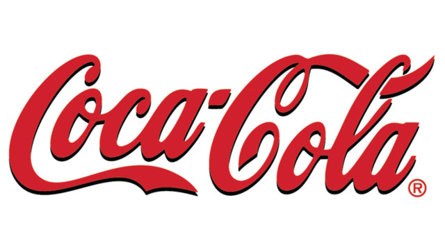 Coca Cola Letters Of Intent
