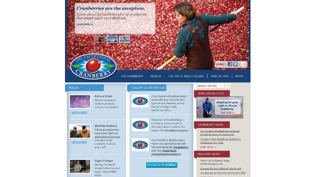 cranberries-are-exceptional-si_10727119.psd