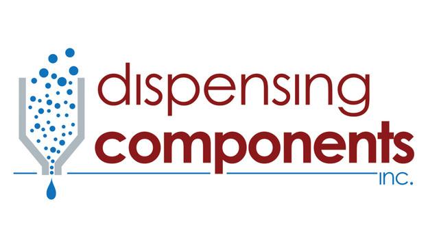 Dispensing Components, Inc.