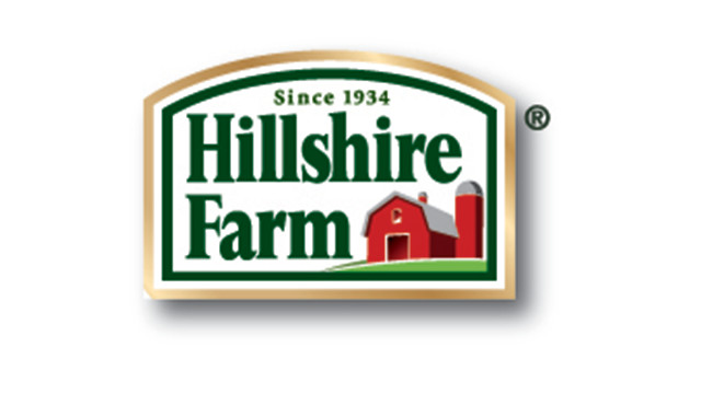 Sara Lee Corp To Name New Meat Company Hillshire Brands Co