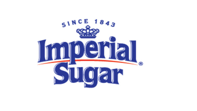 imperial-sugar_10730829.psd