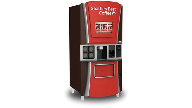 seattles-best-coffee-kiosk-hig_10725951.psd
