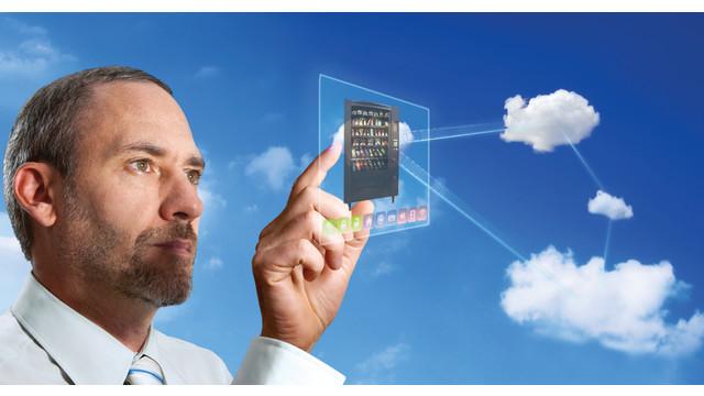 v-engineering-cloud_10728735.psd