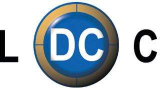 Digital Centre America Inc.