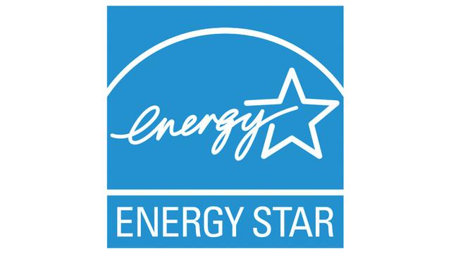 energy-star-logo_10724601.psd