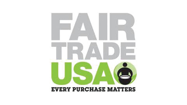 fair-trade-usa-logo_10733327.psd